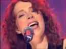 Melissa Auf der Maur - Taste You (French Version) live Top of the Pops