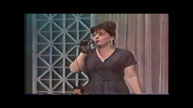 Zaynab Absamatova - AMAN group - Зайнаб Абсаматова