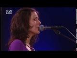 Zap Mama - Nostalgie -Jazzwoche Burghausen 2008