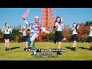 Tokyo Bon 東京盆踊り2020 (Makudonarudo) Namewee 黃明志 Japan TV @亞洲通吃2018專輯 All Eat Asia