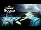Dreams - Karen Souza - Essentials II - HQ