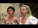 CON GLI OCCHI DI UN BAMBINO La venezia il quartiere amato anche coi suoi dolori