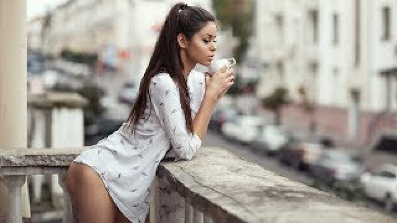 ''All I Need''   Best Vocal Deep House Mix 2018   By WastedDeep