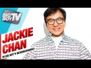 """Jackie Chan on Rush Hour 4, The Foreigner & Sings """"War"""" w/ Big Boy"""