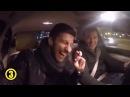 ПОПРОБУЙ НЕ ЗАСМЕЯТЬСЯ Видео приколы про смех до слез смотреть