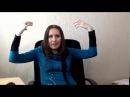 Валентина Когут Москва всемирное зло или снятие седьмой печати Фрагмент из 7й беседы
