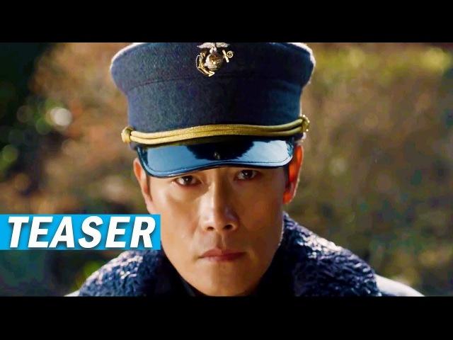 [ENG SUB] Mr Sunshine/미스터 션샤인 (tVN) Drama Teaser 1 | Lee Byung Hun Kim Taeri (HD)