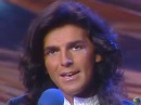 Modern Talking Angie s Heart 1986 Studio video sound