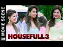 Hum Baccha Nahi Bana Rahe Hain Housefull 3 Movie Scene