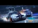 Прохождение Need For Speed No Limits 30 Моносерия, Бухловоз, и десятая глава карьеры