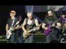 Satriani/Collen/Petrucci G3 Orpheum Los Angeles Jan 19/2018 BreN