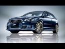 ABT Audi AS3 8P 2009 10