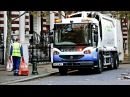 Dennis Elite 62 Geesinknorba Refuse Truck 2010 13