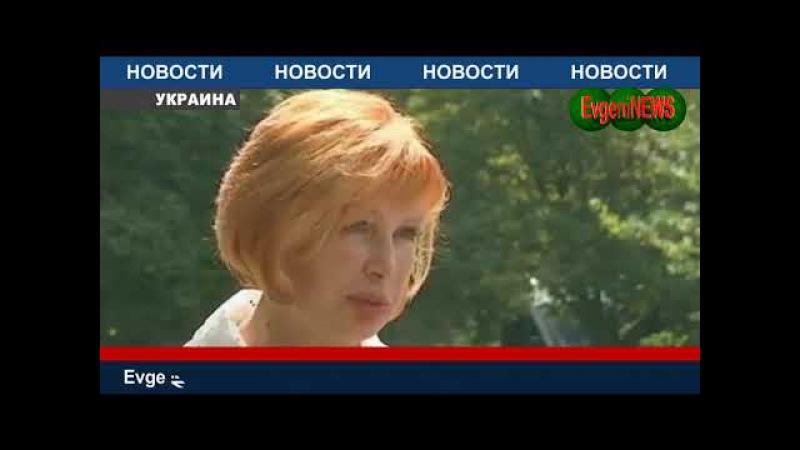 Советник главы МВД Илья Кива угрожал врачу за публикацию своего диагноза в СМИ.