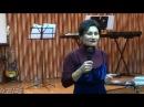 Женская конференция Что делает женщину женщиной Наталья Денисова - Свободные ...