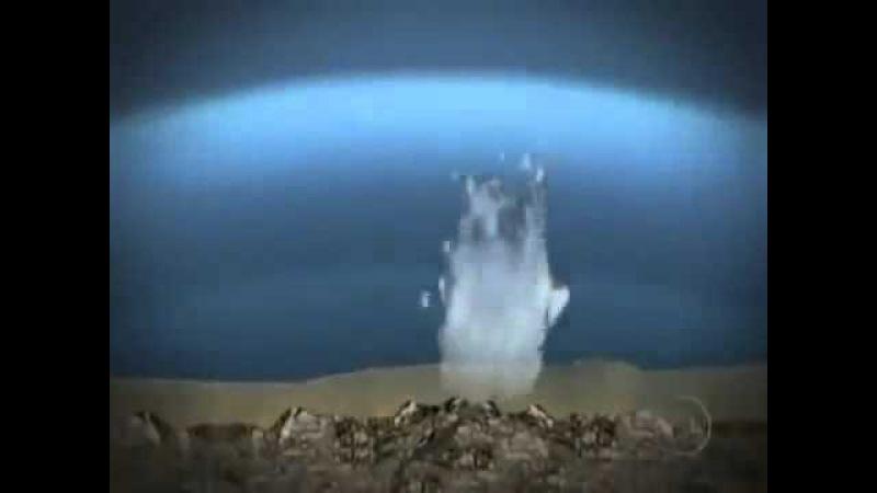Força do Tsunami no Japão em 2011, deslocou o eixo da Terra, afirma estudo italiano