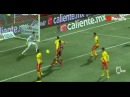 Tijuana vs Morelia 1 0 Gol de Miller Bolaños Copa MX 2018 HD