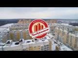 МКР Университет г.Чебоксары - зима 2018