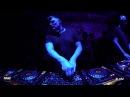 Techno Slam Boiler Room Glasgow DJ Set