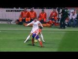 Cristiano Ronaldo Vs Atletico Madrid Away 17-18 (18/11/2017) HD