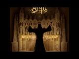 Attic - The Invocation (2012)