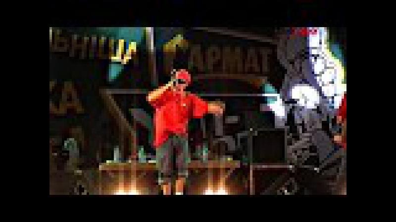 Bad Balance - Питерские Миги (живой концерт)