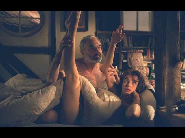Видео к фильму «Коля» (1996): Трейлер