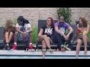 GIVMEALL feat SAÏK POMPIS - ENCORE ET ENCORE - Clip Officiel