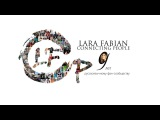 Lara Fabian. Connecting People fête ses 9 ans /short version/
