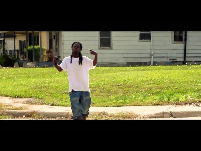 Lil Tane- Fuck Boyz
