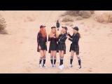 [WELCOME 2] Red Velvet New Member_YERI