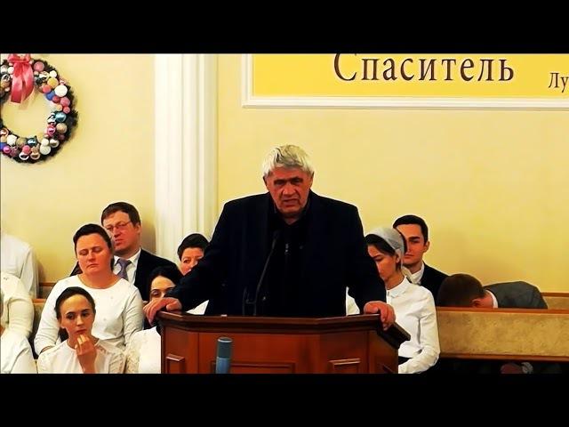 21.01.2018 srm Кто мой ближний (Анатолий из Новосибирска)