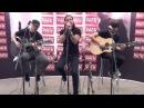 Scott Stapp - My Sacrifice (Planet Rock Live Session)