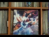 The Brothers Johnson - Blam!!! (1978, A&ampM Records AMLH 64714) full album