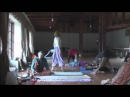 5 Мастер Йоги Наталья Маевская, семинар на Алтае Royal Yoga Natalia 29.06.2013