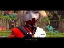Dragon Nest SEA - Extra Chapter 7 Cutscene (Child's Invitation)