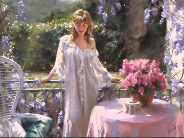 Paul Mauriat - Le Peintre Des Etoiles