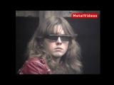 Коррозия Металла - СПИД (клип 1987)