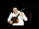 Polivios - Zani de Ferranti - Romance d'Otello Op. 7