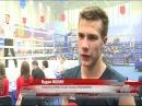 Три боя одна победа ярославцы взяли медали на домашнем первенстве ЦФО