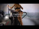 Colour Castle - Love Addict Miguel Campbell Remix INFINITY enjoybeauty