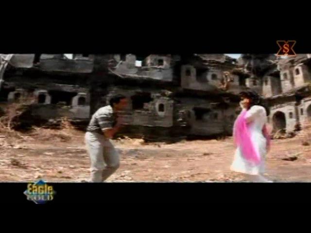 Nigaahon Ne Chheda Hai (HD) feat. Sunny Deol Meenakshi ((Suresh Wadkar Sadhana Sargam))