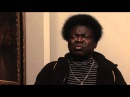 Charles Bradley can finally talk about his tragic life