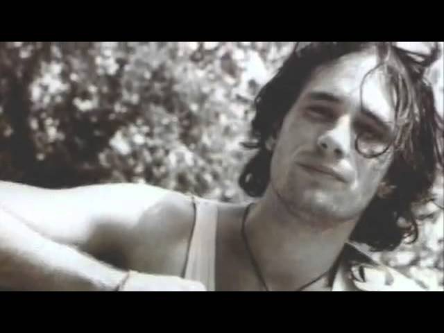 Jeff Buckley - We All Fall In Love Sometimes