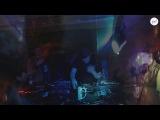 Distance DJ set w SPMC &amp Ben Verse - Keep Hush Live Sentry Records takeover