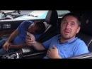 Наркоманы за рулём. Будьте осторожны на дороге!