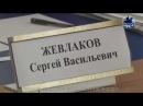НКН Активисты Стаханова внесли предложения в пятилетнюю программу развития ЛНР