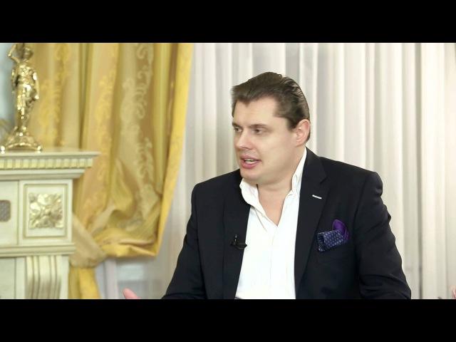Е. Понасенков экономика, Европа и террористы, Невзоров, Виктюк, Кличко, пение и др.