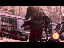 Прохождение Assassin's Creed Братство крови с комментом Ч 34