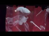 Alex Auer &amp Xavier Naidoo - Sing it out - 08.12.2017, K
